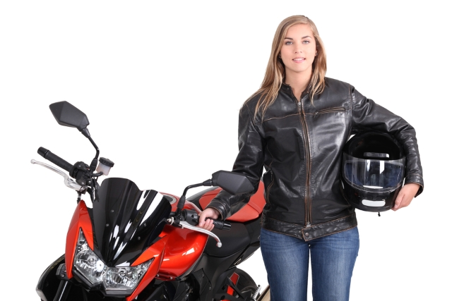 cbt motorcycle training